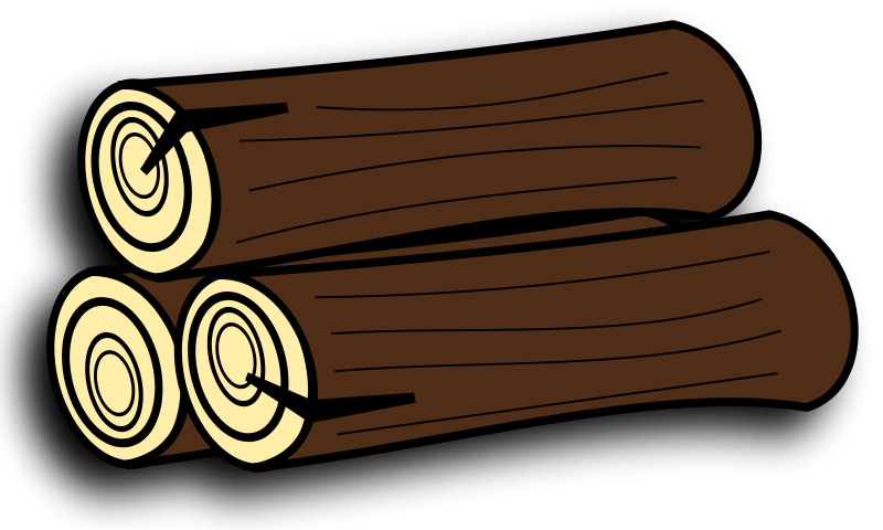 Free clipart wood icon farmeral