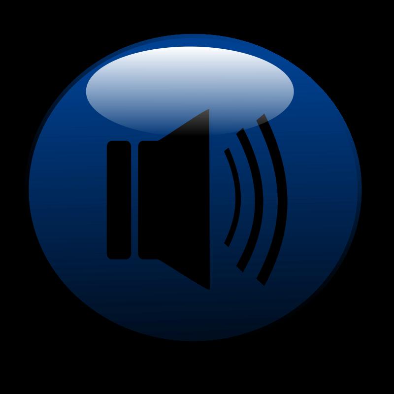 Free audio-icon