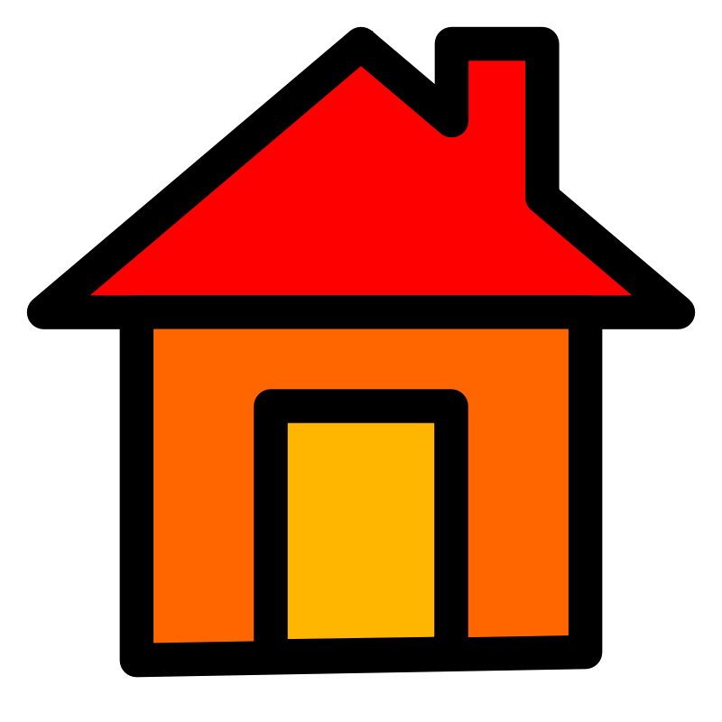 Free Home icon