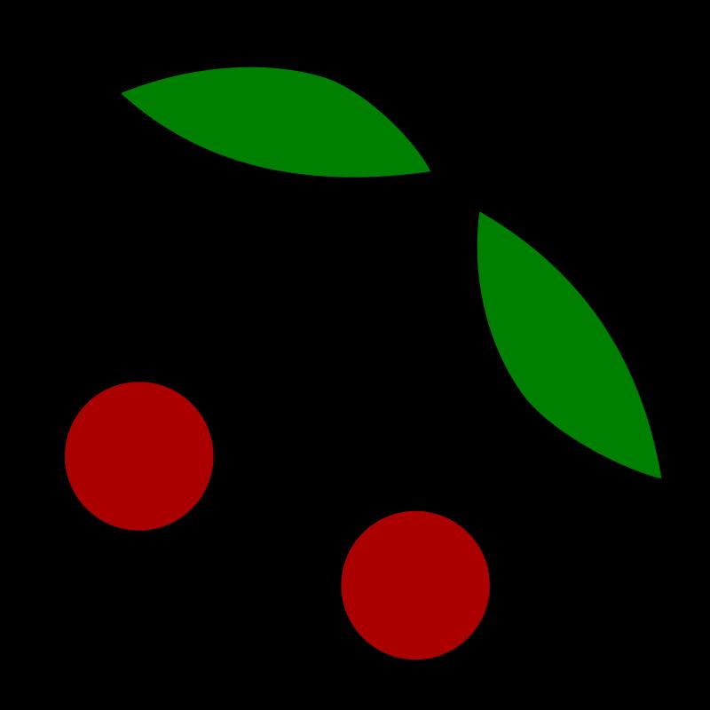 Free Cherries icon