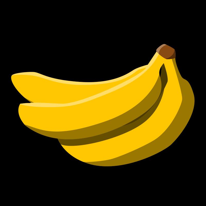 Free Bananas icon