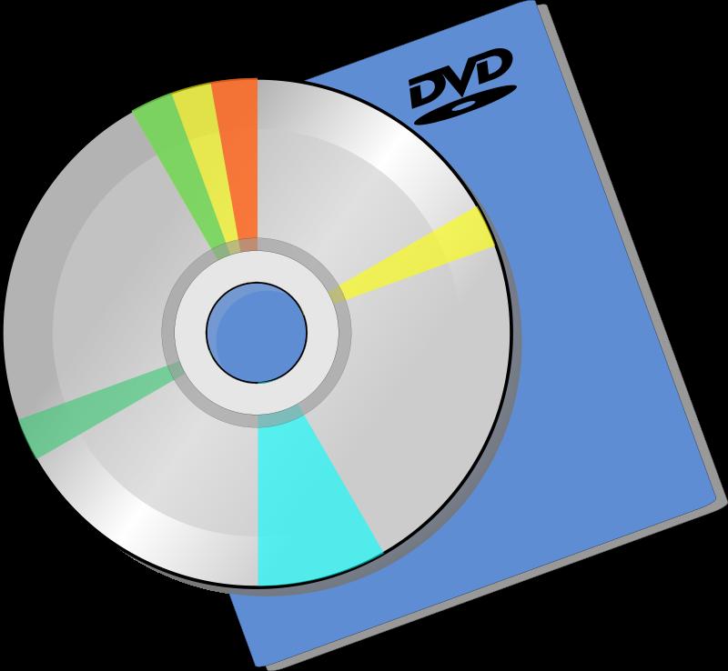 Free Disc