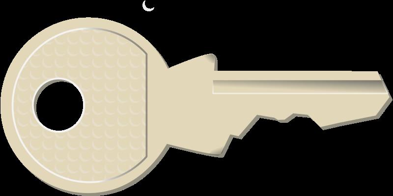 Free key