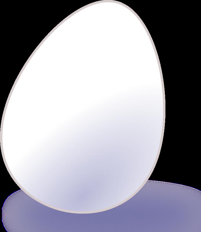 Free egg