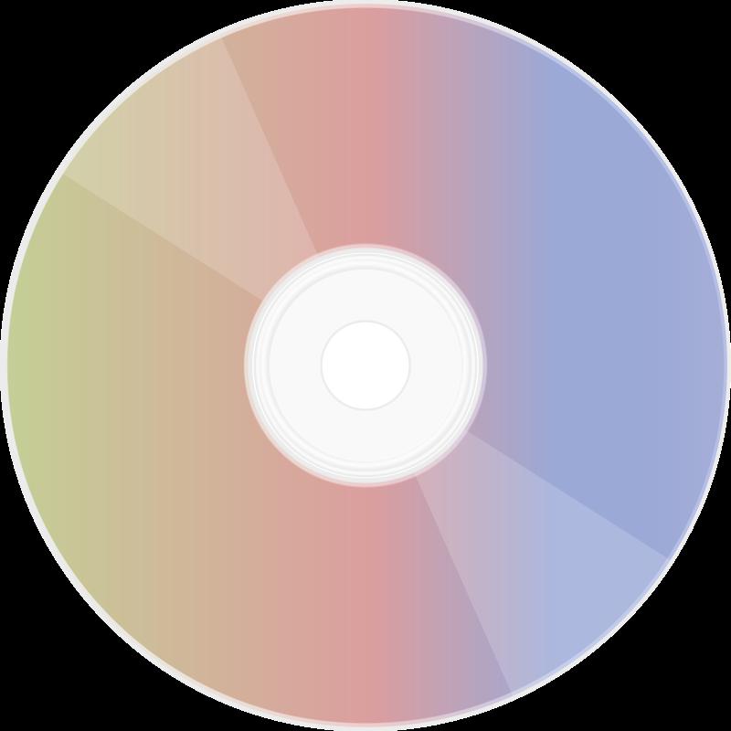 Free Rainbow CD