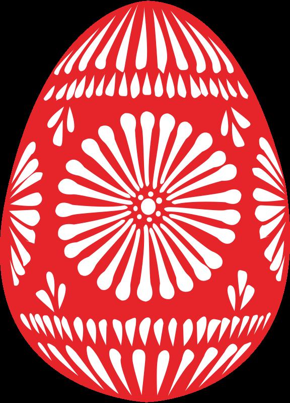 Free easter egg single