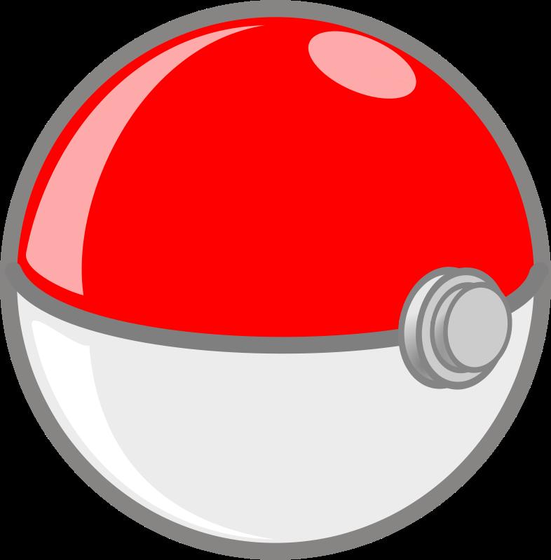 Free Poket Ball