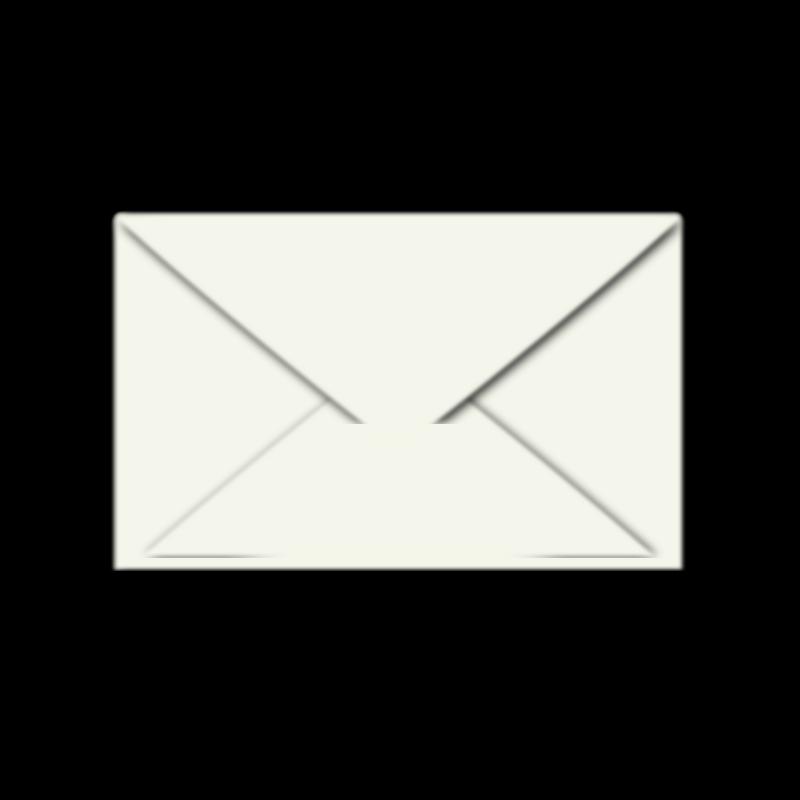 Free Closed Envelope