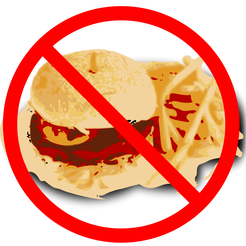 Free icon_diet