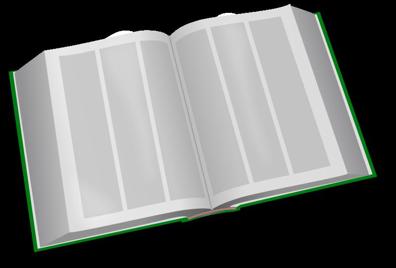 Free Big Book
