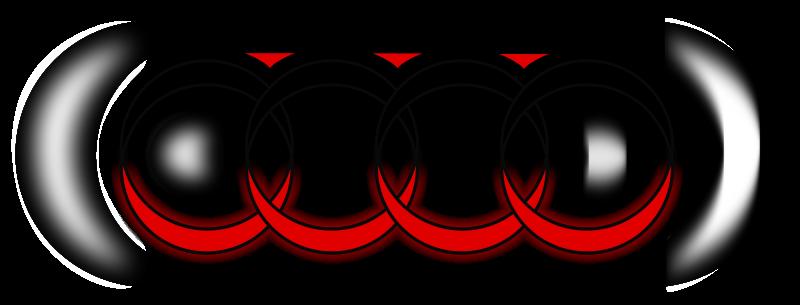 Free Circle symbol