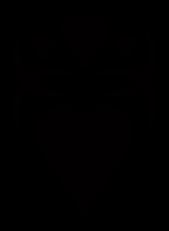 Free Clipart Heart Symbol Mystica