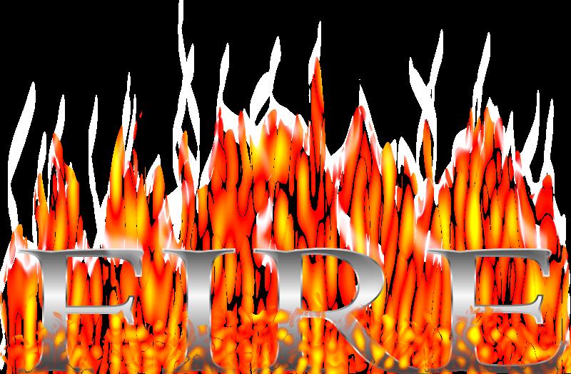 Free Fire and Smoke Filter
