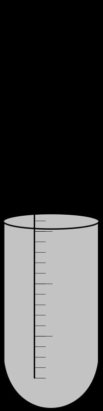 Free test tube