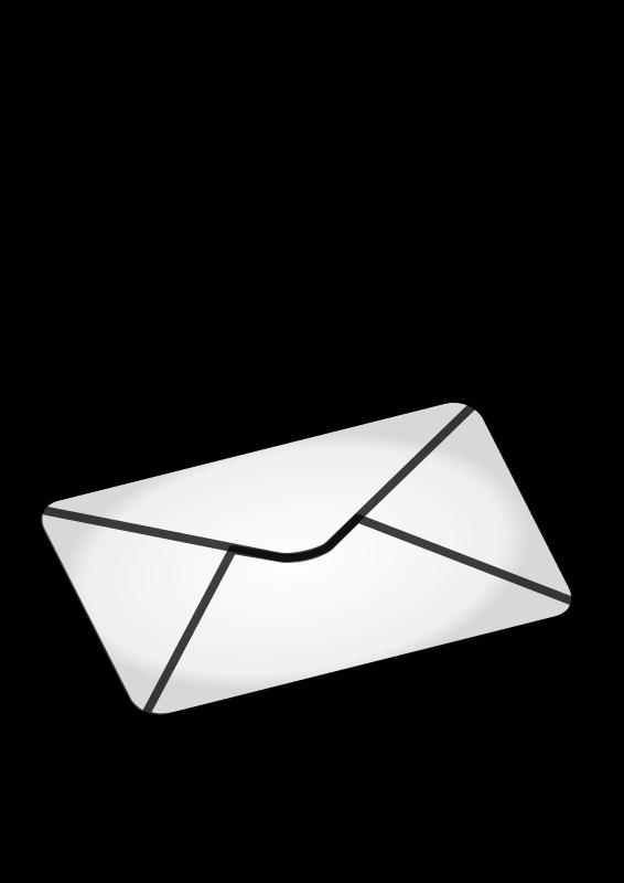 Free Envelop