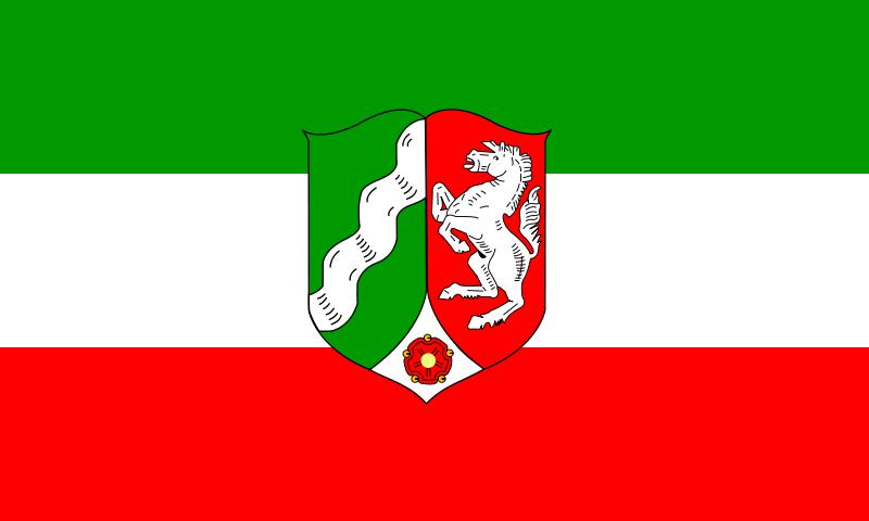 флаг штата как алании