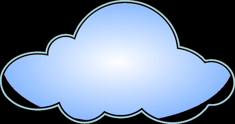 Free net wan cloud