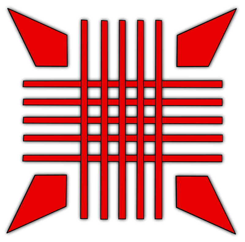 Free The_Symbol II