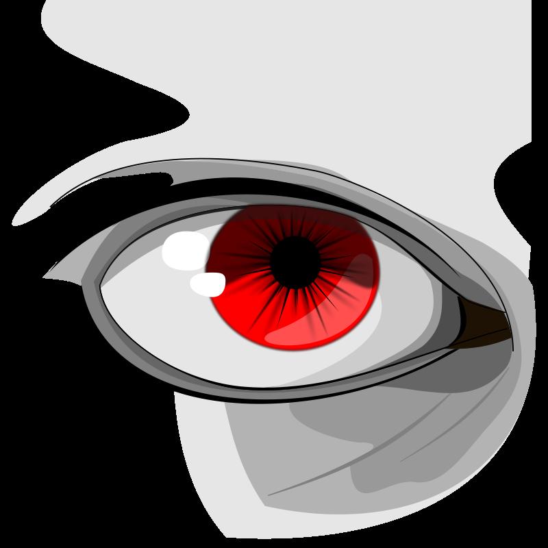 Free Eye