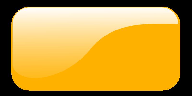 Free Nice orange glowy button