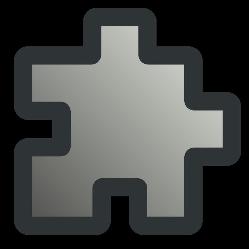 Free icon_puzzle_grey