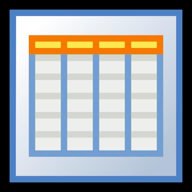 Free icon_planning