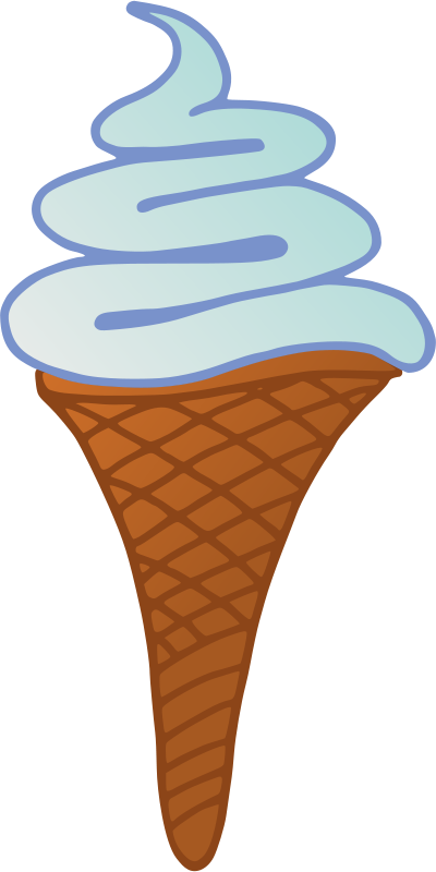 Free glace_italienne
