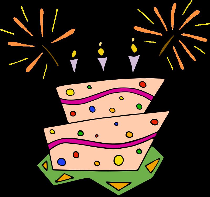 Free flat_cake