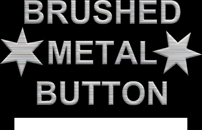 Free Brushed_Metal_Filter