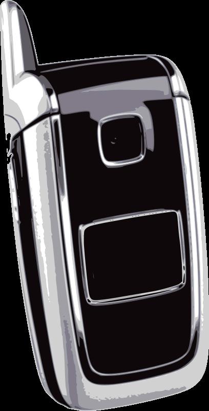 Free Nokia 6102