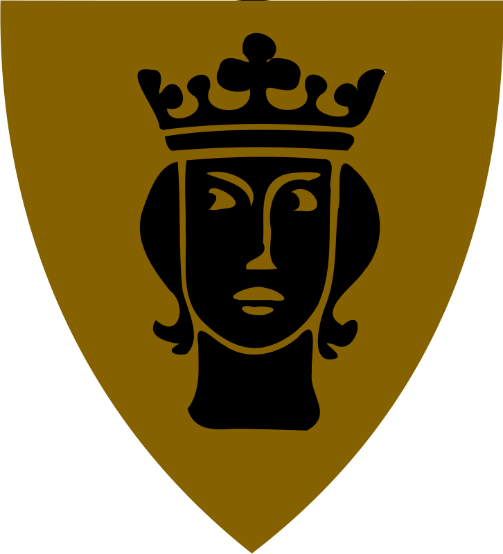 Free Swedish coat of arms