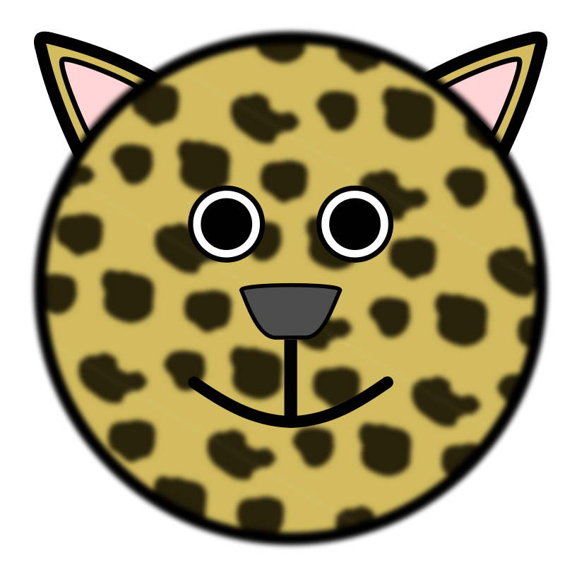 Free Panthere