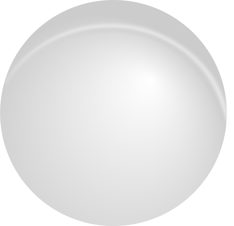 Free Ping Pong Ball