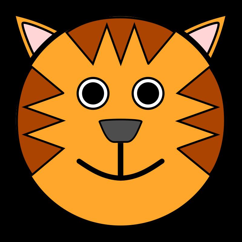 Free Tigre