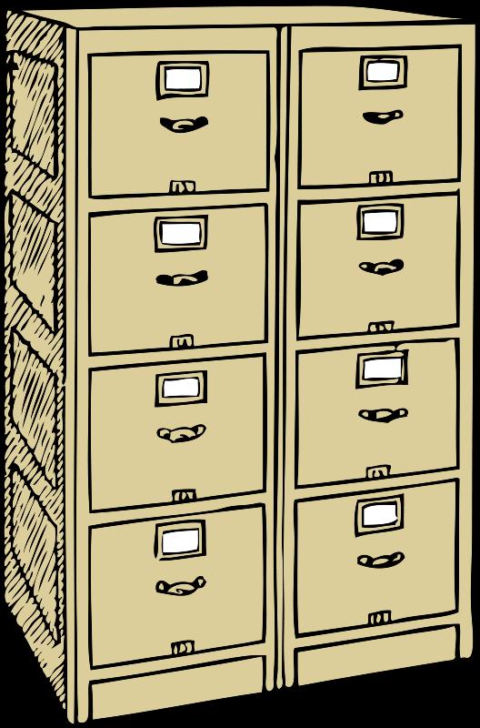 Free multiple files