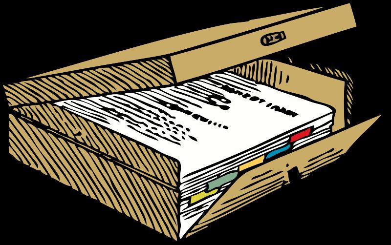 Free box file