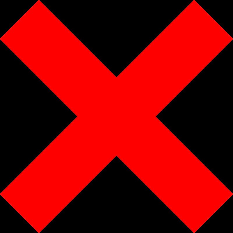 XXX vidoes mobil
