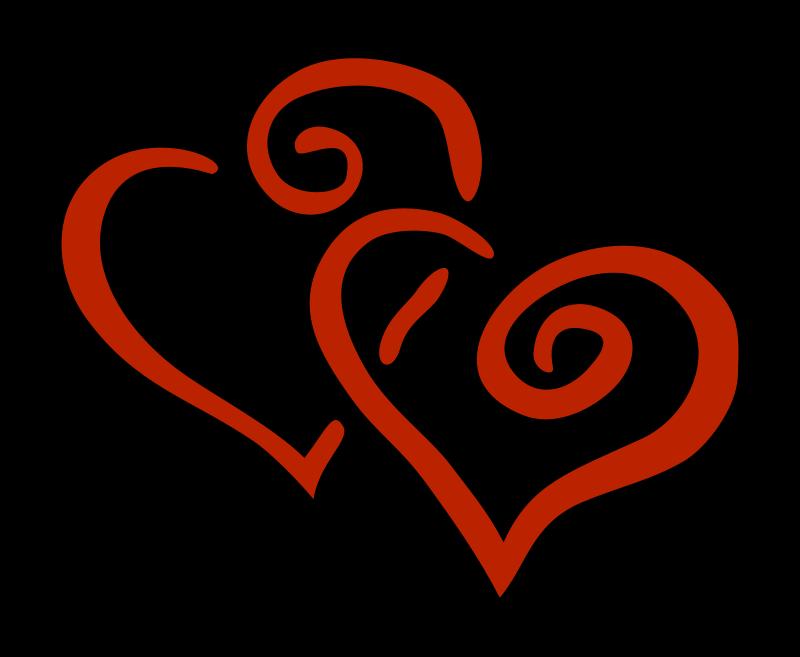 Free 2 hearts