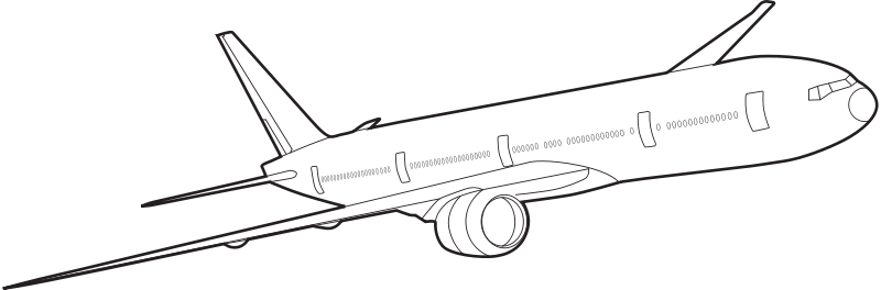 Free Boeing 777