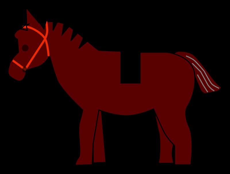 Free Horse 2
