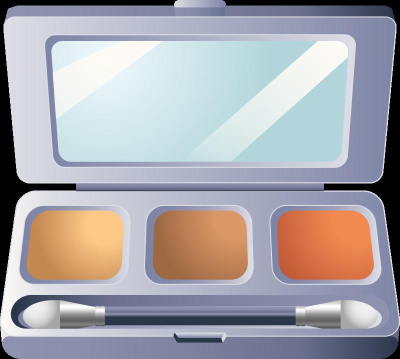 Free Make up