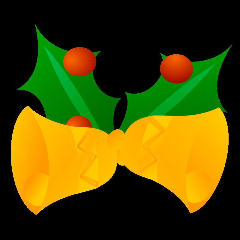 Free Jingle Bells