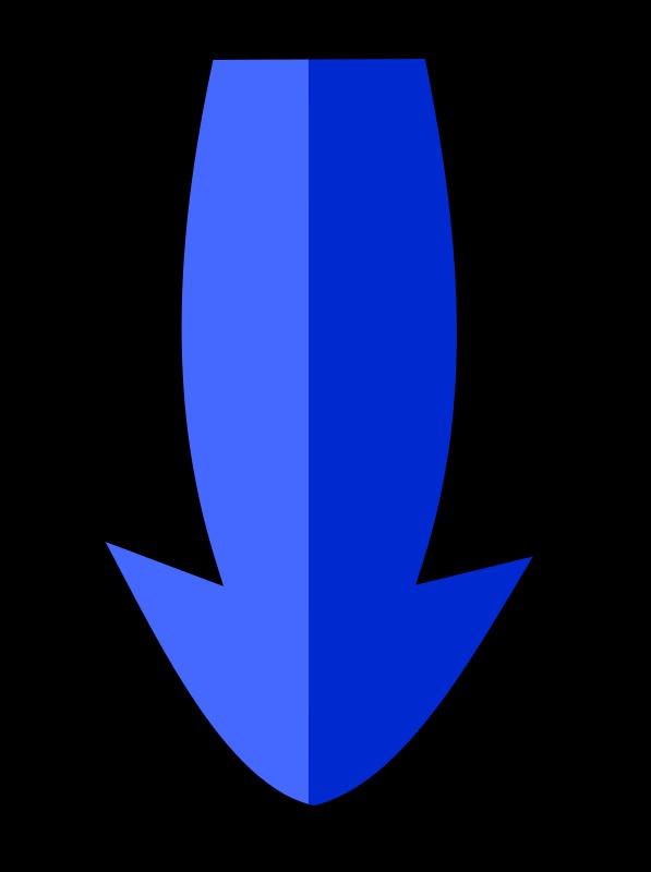 Free Arrow set (Bulb)