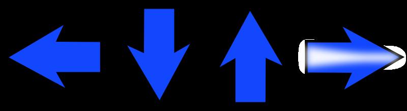 Free Arrow set (Future)