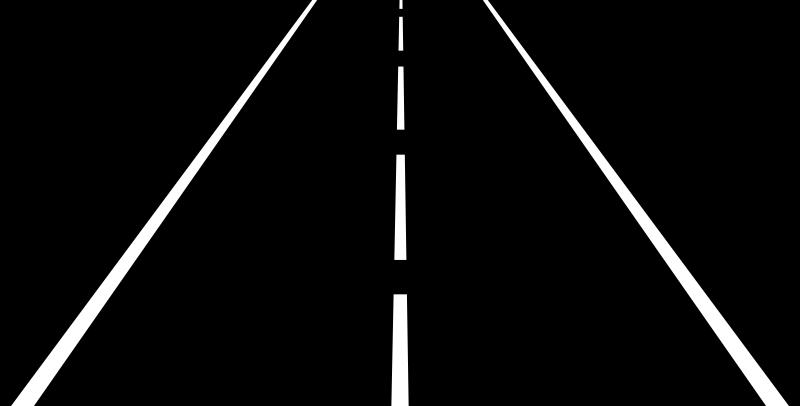 Free Highway