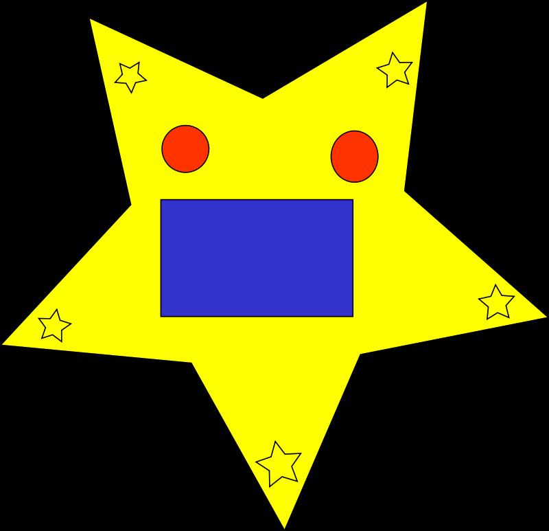 Free starwalker
