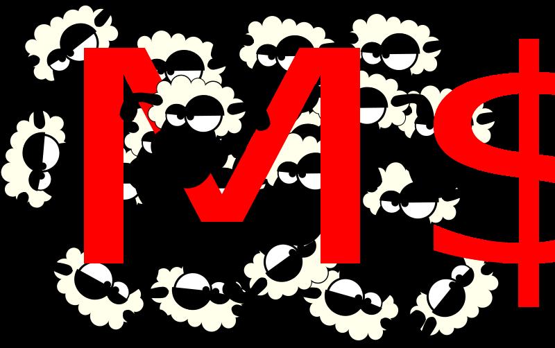 Free M$