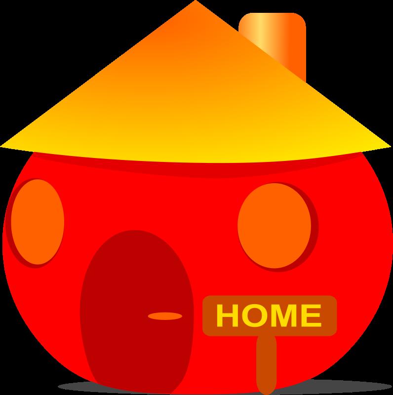 Free Home