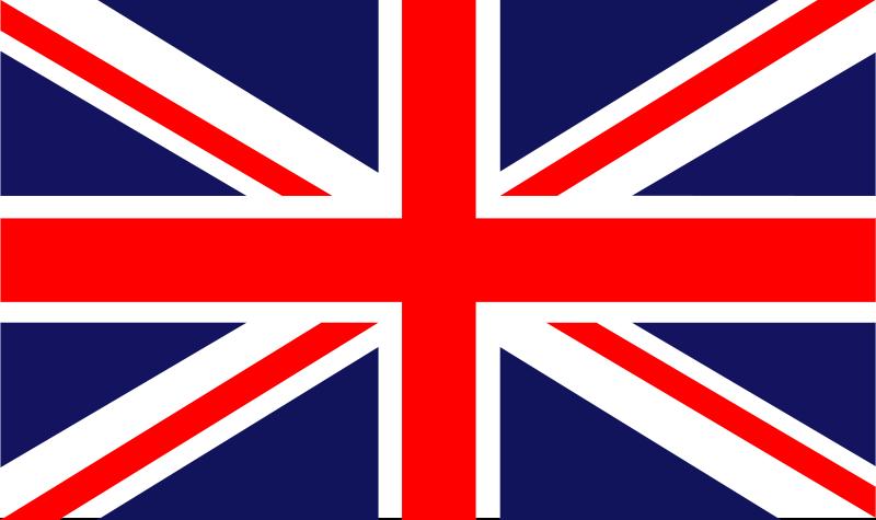 Free Flag of Britain