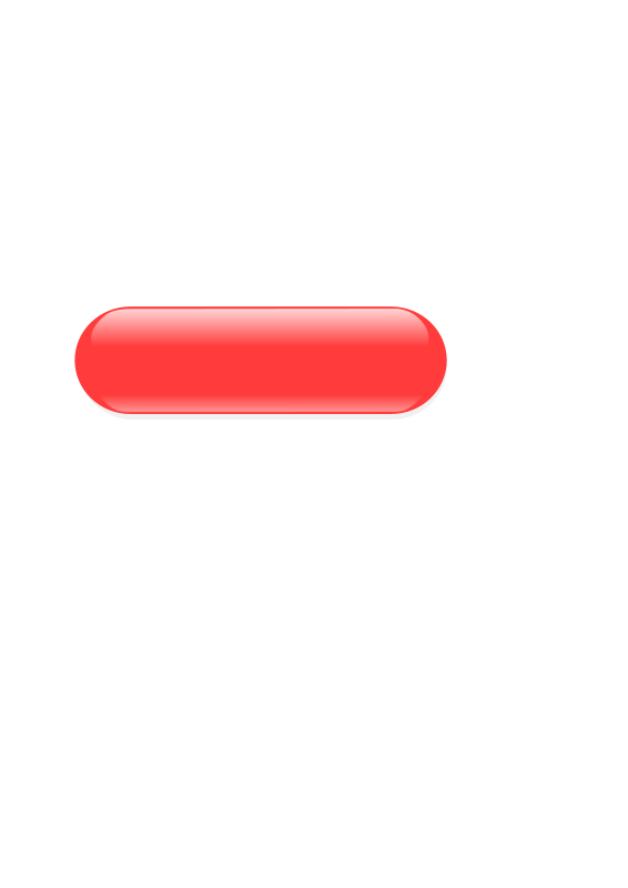 Free aqua button